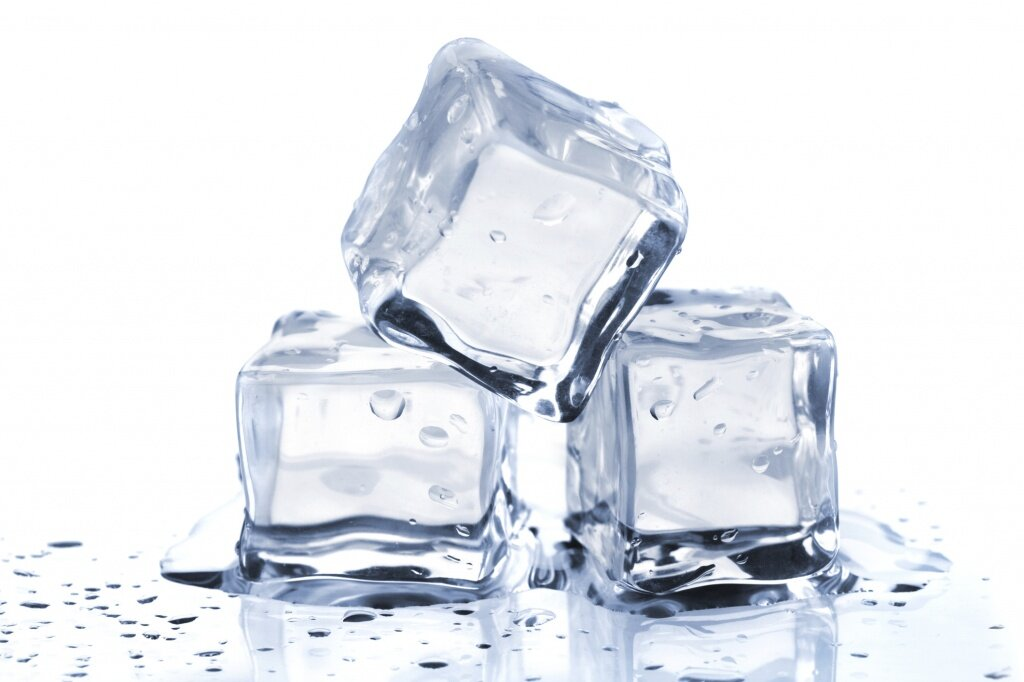 кубиковый лед.jpg